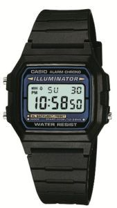best-casio-watch