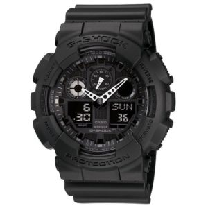 best-g-shock-watch