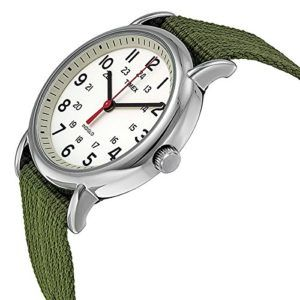 best-timex-watch
