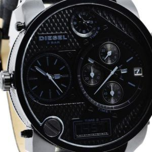 diesel-watch-review