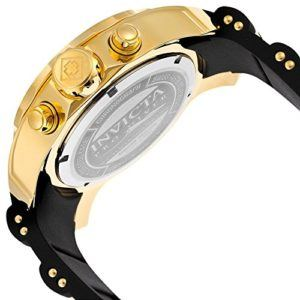 invicta-watches-review