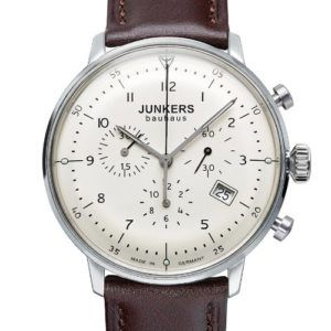 junkers-watch-review