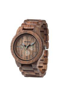 wewood-watch-review